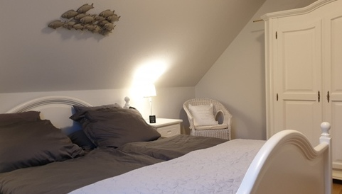 ferienhaus nordsee carolinensiel ostfriesland. Black Bedroom Furniture Sets. Home Design Ideas